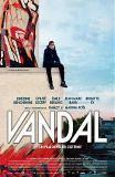 Vandal, film, visuel