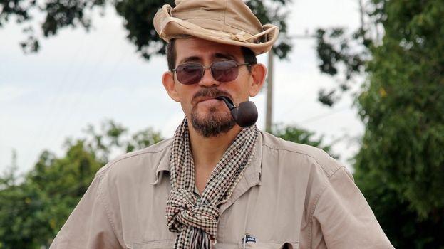 Laurent Vallier, disparu en septembre 2011 au Cambodge