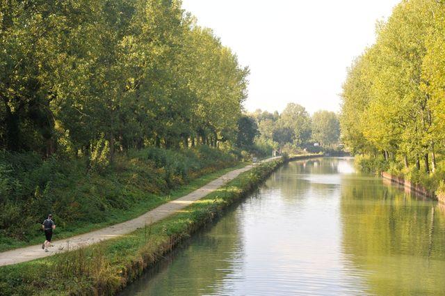Vaires-sur-Marne