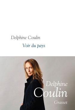 Delphine Coulin
