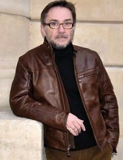 Marc Dugain, L'emprise