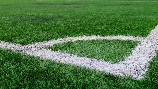 Suivez l'AJA toute la saison sur France Bleu Auxerre.