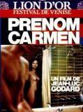 Prénom Carmen (Jean-Luc Godard)