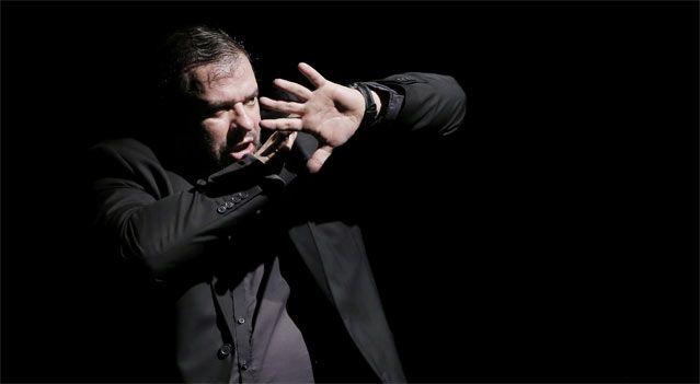 Macbeth (the notes)