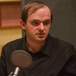 Iosif Bena
