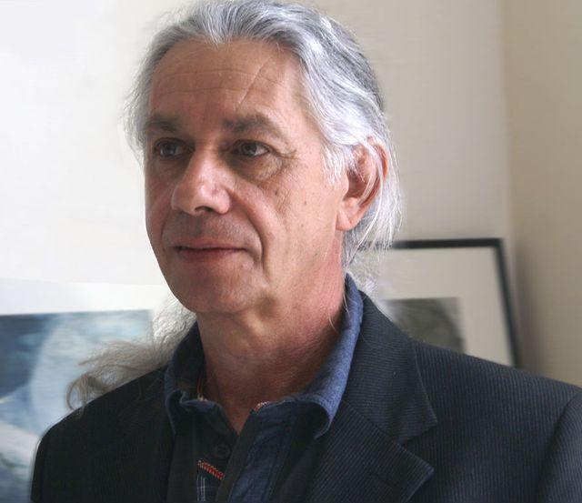 Jean Yves  Brancy