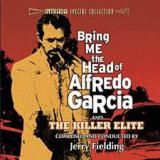 BO de Bring me the Head of Alfredo Garcia