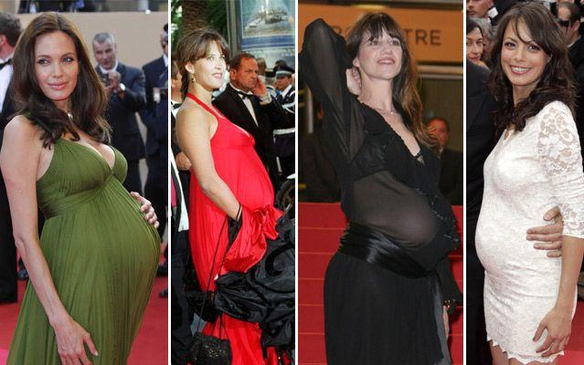 Cannes enceintes