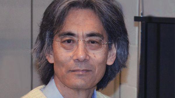 Portrait de Kent Nagano : la musique est la métaphore pour la vie
