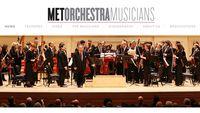 L'orchestre du Metropolitan Opera joue la carte du web