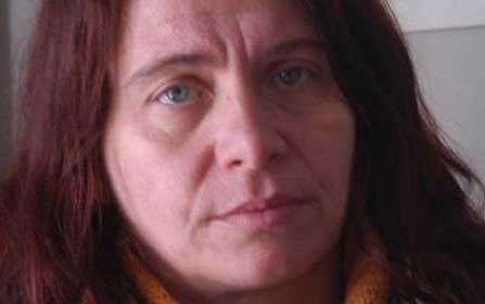 Constantina Kouneva