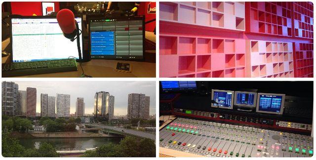 Studio 511