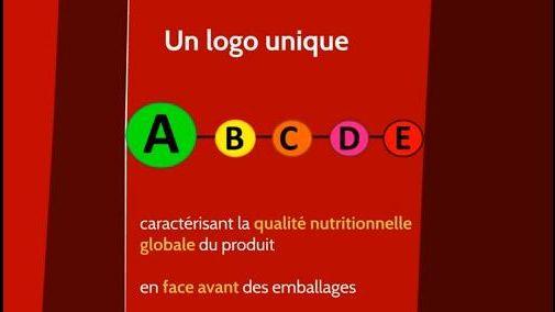 De nouvelles étiquettes devraient apparaître sur nos aliments