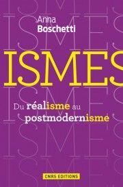 ismes