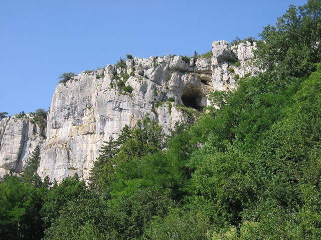 Poligny (Jura)