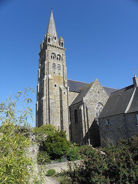 Saint-Père-Marc-en-Poulet (Ille-et-Vilaine)