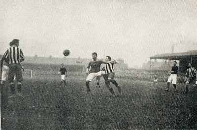 Arsenal 1886