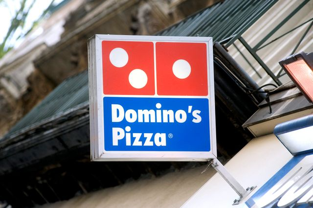 Domino's Pizza victime d'une tentative de racket de la part de pirates informatiques