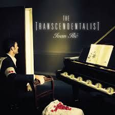 The Transcendentalist - Ivan Ilic