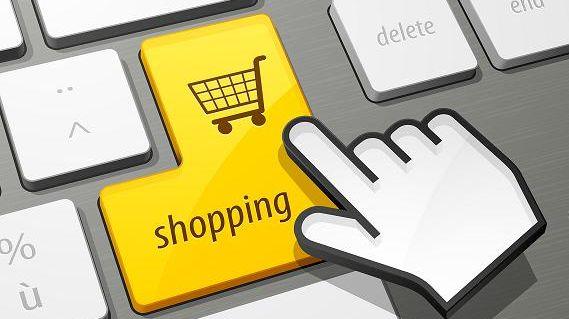 Vers un allongement du délai de rétractation pour les achats en ligne