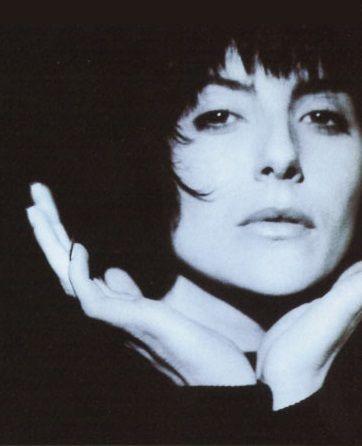 "Liane Foly, album ""Rêve Orange"""