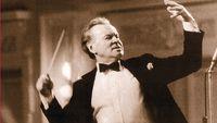 Maestro Evgeny Svetlanov : le génie et l'engagement
