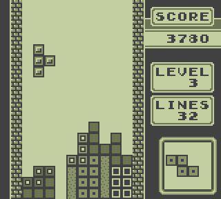 Tetris a 30 ans