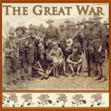 Anthologie « The Great War: An American Musical Fantasy »