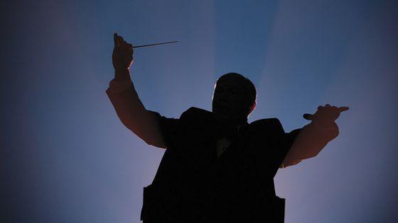 rôle chef orchestre histoire MEA 603*380