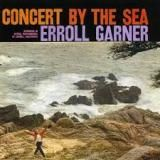 Erroll Garner « Concert By the Sea  »
