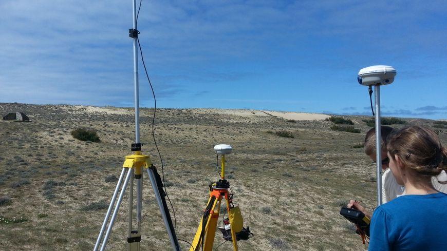 Présentation et rôle du brgm bureau de recherche géologique et