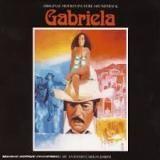 BO de Gabriela