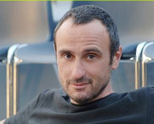 Barberio Corsetti