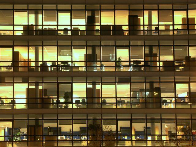 Les Français face aux incivilités sur leur lieu de travail