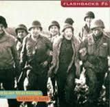 « Americain Warsongs, 1933-1947, Hitler & Hell »