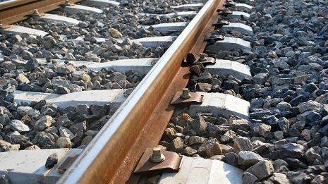La grève à la SNCF continue