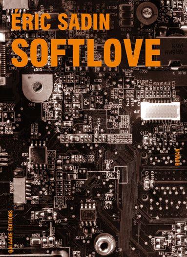 softlove