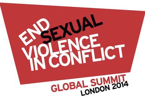global summit london