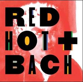 Red Hot and Bach