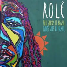 Rolê, new sounds of Brazil