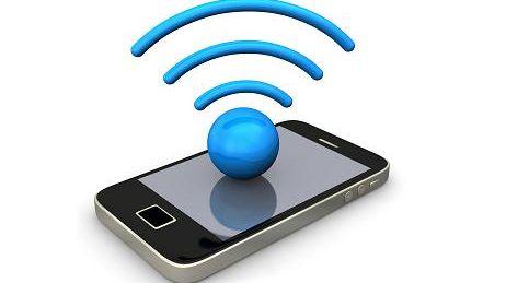 L'autorité de régulation des télécoms a publié son classement annuel des opérateurs de téléphonie mobile
