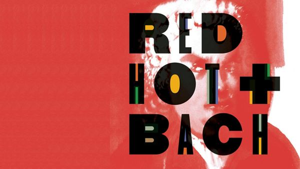 Red Hot + Bach : Jean-Sébastien Bach rejoint la lutte contre le Sida