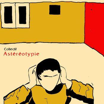 Collectif Astereotypie (Alternance)