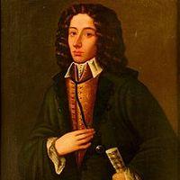 Jean-Baptiste Pergolèse (Giovanni Battista Pergolesi)