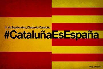 independencia catalunya