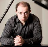 Francois dumont piano