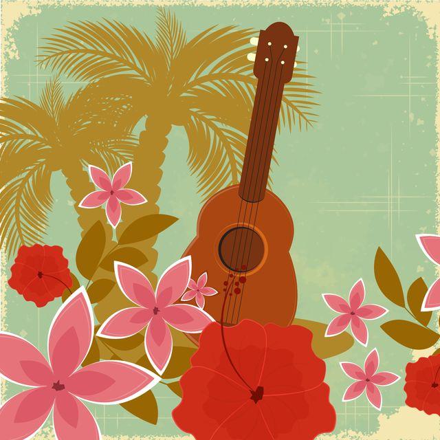 Passez l'été en musique !
