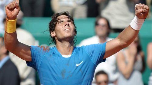 Rafael Nadal vainqueur de Roland-Garros, pour la neuvième fois