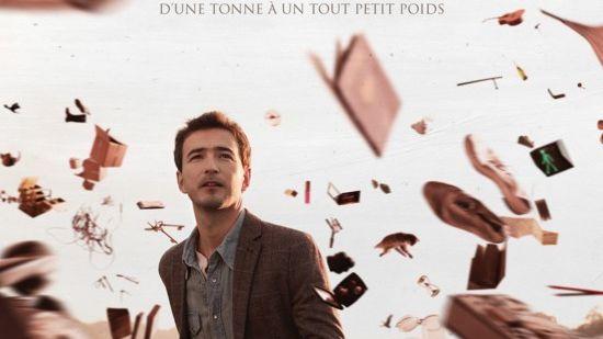 Renan Luce : nouvel album