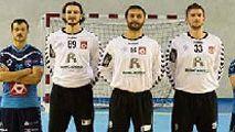 Le club de handball des Girondins de Bordeaux va déposer le bilan